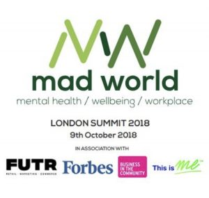 The Mad World Tech Innovation Award Competition – Unicorn and Co